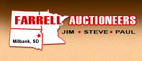 Farrell Auctioneers